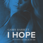 [Download] I Hope (feat. Charlie Puth) MP3