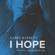 Gabby Barrett I Hope (feat. Charlie Puth) - Gabby Barrett