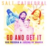 Go and Get It (feat. Big Freedia & Jarina De Marco) - Single