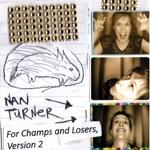 Nan Turner - Double Heartbreak