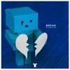 AlphaLove - Break