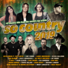 Various Artists - So Country 2019 artwork