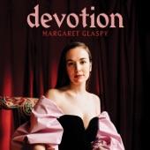 Margaret Glaspy - Vicious