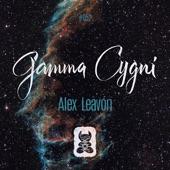 Alex Leavon - Gamma Cygni