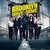 Brooklyn Nine-Nine, Season 7 image