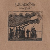 Tin Hat Trio - Osborne Avenue