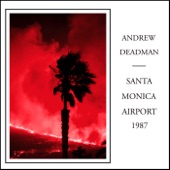 Andrew Deadman - Jean Paul Belmondo
