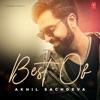 Best of Akhil Sachdeva