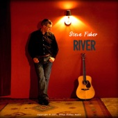 Steve Fisher - Lost Dog Blues