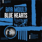 Bob Mould - Racing to the End