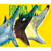 Golden Time (TV Edit) - Fujifabric