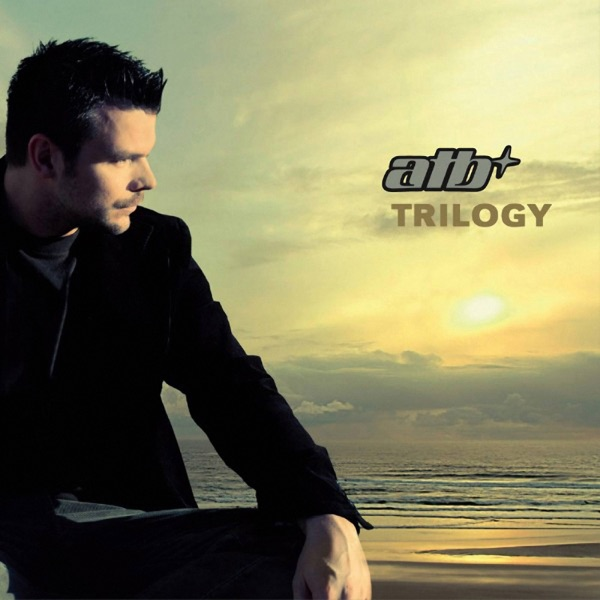 Trilogy (Deluxe)