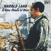 Harold Land - Short Subject