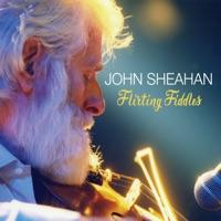 Flirting Fiddles by John Sheahan on Apple Music