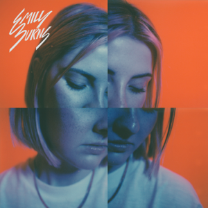 Emily Burns - Hello