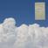 Believe (feat. Justin Timberlake) - Meek Mill  ft.  Tino
