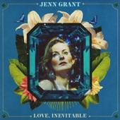 Jenn Grant - Bird at Midnight