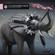 Another Planet - Bruno Furlan & DJ Glen