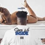 songs like Since We Inside (feat. Brandon Abner)
