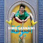 Simo Lagnawi - Hamo Sidi