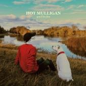 Hot Mulligan - OG Bule Sky