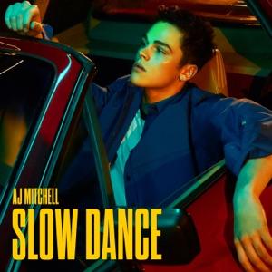 Slow Dance - EP