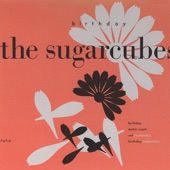 The Sugarcubes - Motorcrash