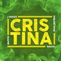 Descargar Música de Cristina feat shelow shaq maffio justin quiles nacho MP3 GRATIS