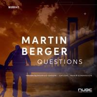 Questions (Katzen rmx) - MARTIN BERGER