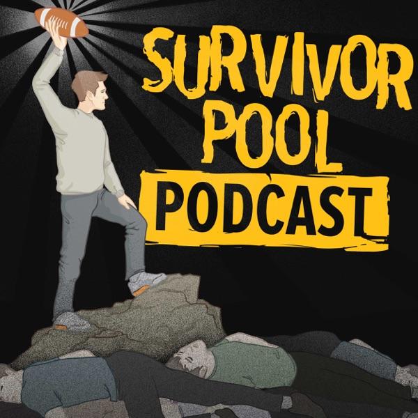 Survivor Pool Podcast