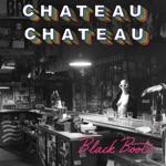 Chateau Chateau - Black Boots