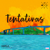 [Download] Tentativas MP3
