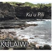 Lehua Kalima - Ku'u Pili