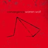 Warren Wolf - Stardust / The Minute Waltz
