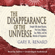 Gary R. Renard - The Disappearance of the Universe