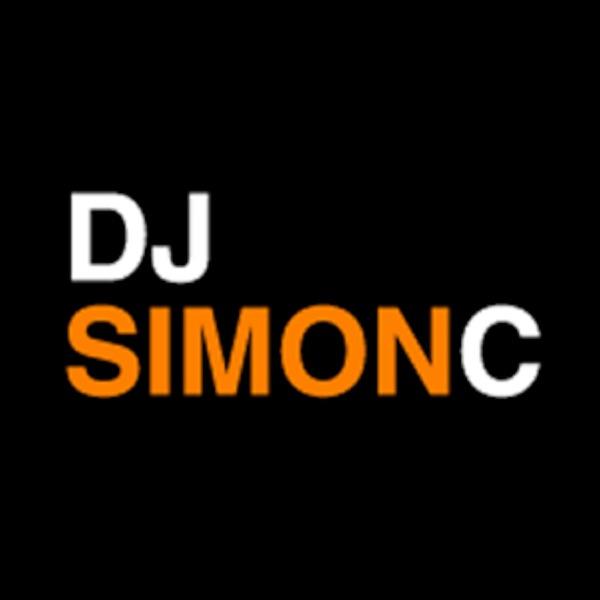 DJ SimonC Mixtapes
