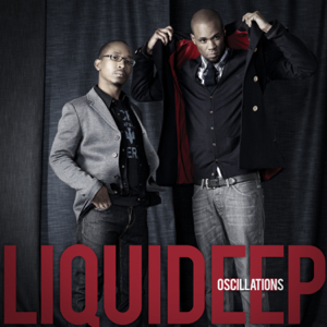 Liquideep - Oscillations