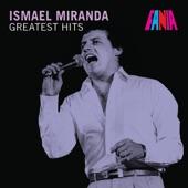 Ismael Miranda - Se Casa La Rumba