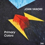 John Vanore - Secret Love