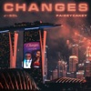 Changes Single