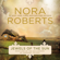 Nora Roberts - Jewels of the Sun: Gallaghers of Ardmore Trilogy, Book 1 (Unabridged)