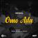 Omo Ada (Dem Sleep) [feat. Shatta Wale & Fella] [Remix] - Medikal