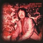 Rodd Keith - My Living Doll