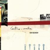Centro-Matic - Calling Thermatico