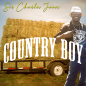 [Download] Country Boy MP3