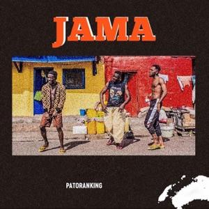 Patoranking - Jama