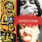 Superchunk - Package Thief