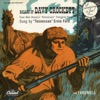 Ballad of Davy Crockett EP