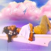 Diamond White - Love Songs 4