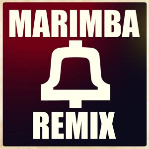 Marimba Remix - Remixes, Vol. 1